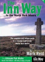 the-inn-way-to-north-york-moors