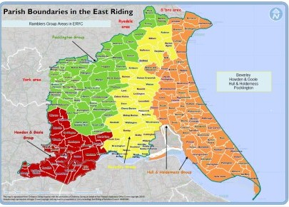 eryc area group boundaries web